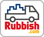 Rubbish.com